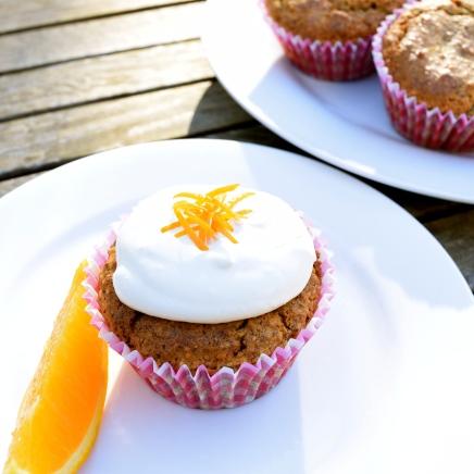 OrangeCupcakes